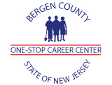 Login to ETI - Bergen County NJ